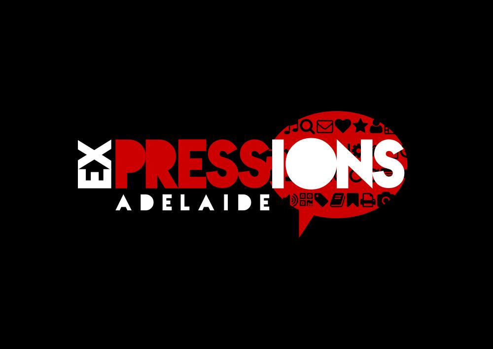 Expressions Media