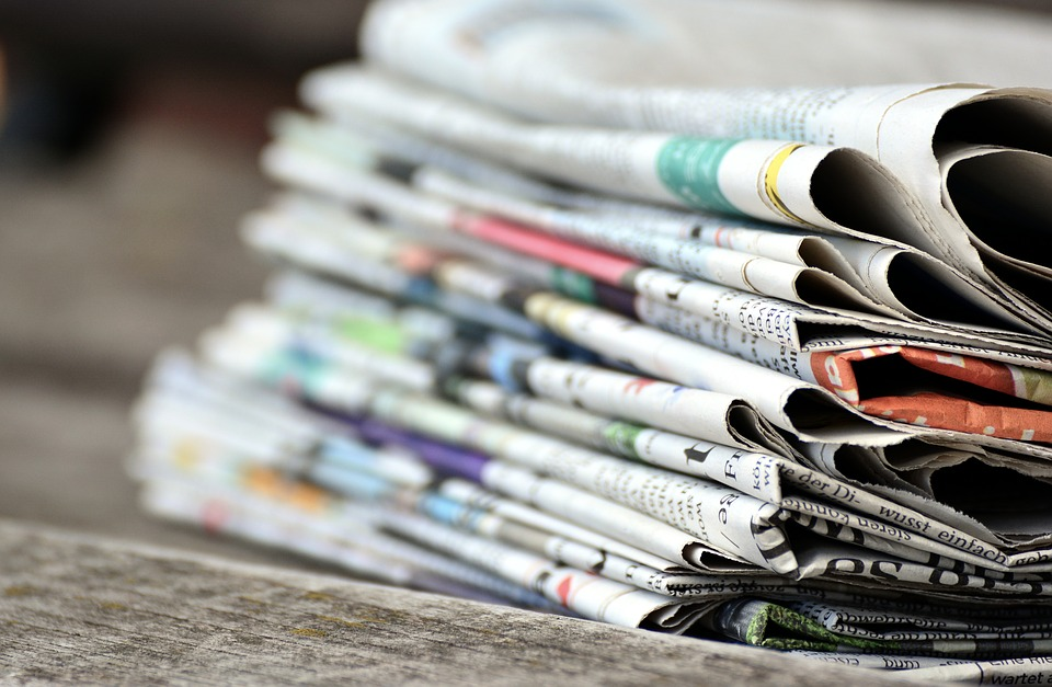 Quick tips: How to get the most out of your news releases