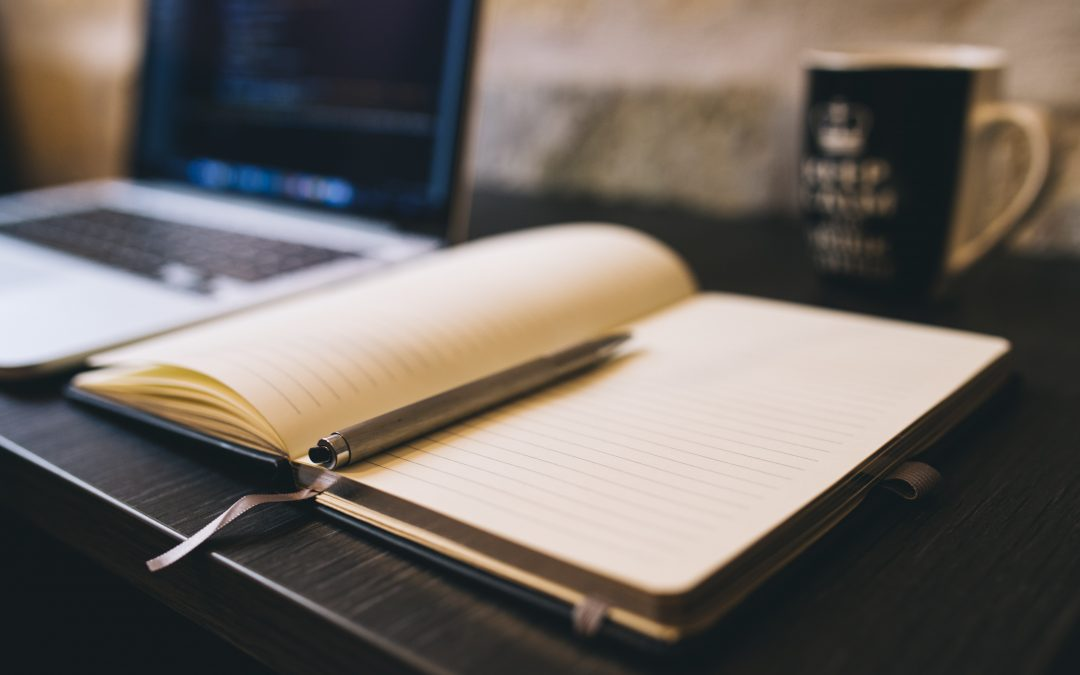 Professional copywriting services for Adelaide businesses